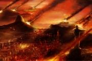 21 декабря 2012 ожидается конец света или парад планет: мифы и реальность