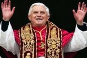 Бенедикт XVI – предпоследний Папа Римский?