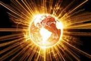 21 и 22 декабря 2012 года - дни особых энергий и высоких вибраций