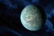 Ученые нашли потенциально обитаемую планету