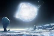 Земле угрожает новая опасность из космоса
