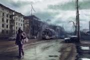 """Донецкий телеканал отпразднует """"конец света"""" в прямом эфире"""