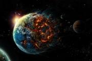 Конец света в мире не наблюдается