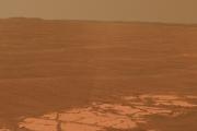 Ученые продолжают находить доказательства наличия воды на Марсе
