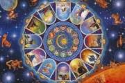 Знаки Зодиака и их влияния
