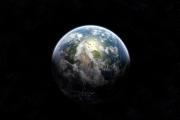 Ученые выдвинули новую гипотезу происхождения жизни на Земле