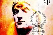 Расширение наших паранормальных возможностей – биофизический и клинический подходы к парапсихологии