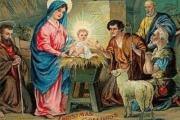 25 декабря 2012 : мир празднует Католическое Рождество