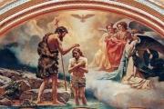 Загадка Святой воды
