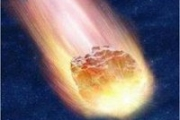 Марсианской экспедиции угрожают метеориты
