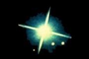 Рядом с Тау Кита могут быть целых пять экзопланет