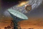 Теория игр защитит от инопланетян