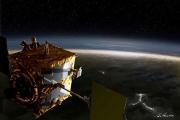 Японский аппарат Акацуки опять попытается выйти на орбиту к Венере