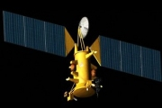 Роскосмос начал финансирование «Экзомарса»