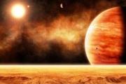 В 2013 году может быть открыта жизнь на Марсе