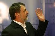 Экстрасенс Александр Литвин: 2013 год принесет удачу тому, кто впряжется в работу с 5 января