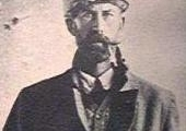 Тайна исчезновения экспедиции полковника Фоссета