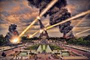 Предсказания индейцев майя: что ждет мир в 2013 году?