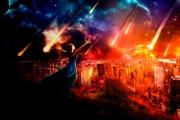 В ближайшие 7 лет нас ждет 8 апокалипсисов