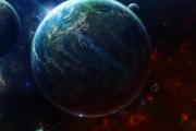 В 2013 году ученые предсказывают Солнечный Армагеддон