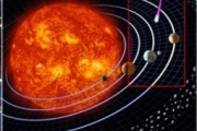 Есть ли вред от комет
