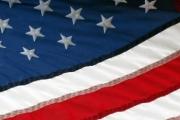 Закон и порядок: что запретят в США в 2013 году