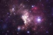 Мистика: Магнетизм без магнитных материалов существовал до появления звезд