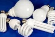 Энергосберегающие лампы могут спровоцировать рак кожи