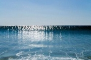 США и Новая Зеландия тайно создавали цунами