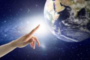 Мы ждем перемен… Результаты международной конференции астрологов