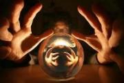 Почему мы верим гадалкам,гороскопам и предсказаниям?