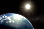 Комета ISON подойдет вплотную к Земле