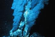 Внеземную жизнь будут искать в подземных океанах