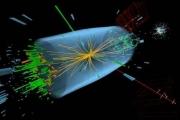 Начата подготовка к двухлетней остановке Большого Адронного Коллайдера