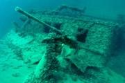 Украинские ученые решили узнать тайны затонувших советских кораблей