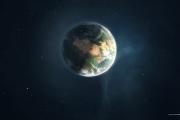Не одни во Вселенной. Вокруг каждой шестой звезды вращается планета, похожая на Землю