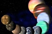 Телескоп Кеплер позволил обнаружить 17 млрд. планет, приближенных по размерам к Земле