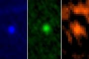 Уточнены характеристики «Астероида Судного дня»