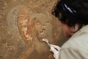 В Турции, возможно, обнаружены новые Помпеи