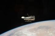 Что ожидает космический телескоп «Хаббл» в ближайшие 6 лет…