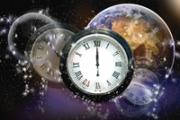 Астрология:Звездные вехи года