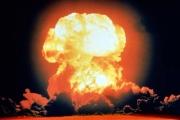 Прогноз на 2013 год: аварии, катаклизмы, новый экономический кризис и третья мировая война