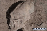 Истина археологии против тайн НЛО