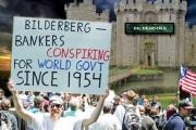 Бильдербергский клуб может провести следующую встречу в США, а не в Европе