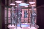 Ученые достигли теоретического прорыва в телепортации