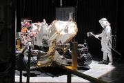 Что нам мешает отправиться на Марс?