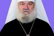 Владыка Софроний: «Я ни одного человека не благословлю получить такой паспорт»