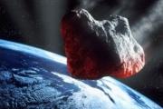 Сенсационное открытие: на метеорите обнаружены следы внеземной жизни