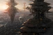 Пришельцы и их гибриды ждут «часа х»