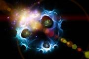 Взгляды физиков на квантовую механику расходятся